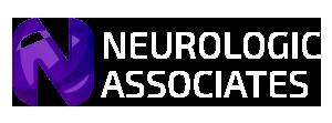 Neurologic Associates